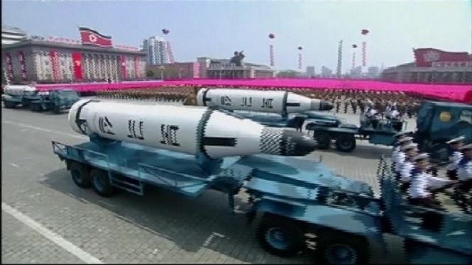 Corea+del+Nord+diu+que+est%C3%A0+preparada+per+a+la+guerra+nuclear+contra+els+Estats+Units