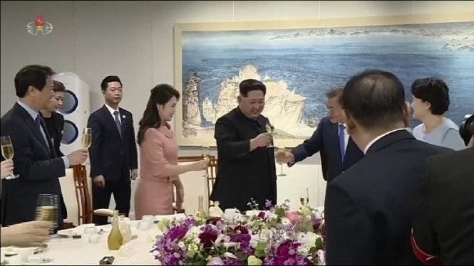 La+tensi%C3%B3+entre+Corea+del+Nord+i+els+Estats+Units+continua+en+augment