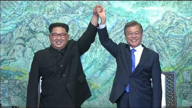 Setmana+transcendental+per+a+la+desnuclearitzaci%C3%B3+de+la+pen%C3%ADnsula+de+Corea