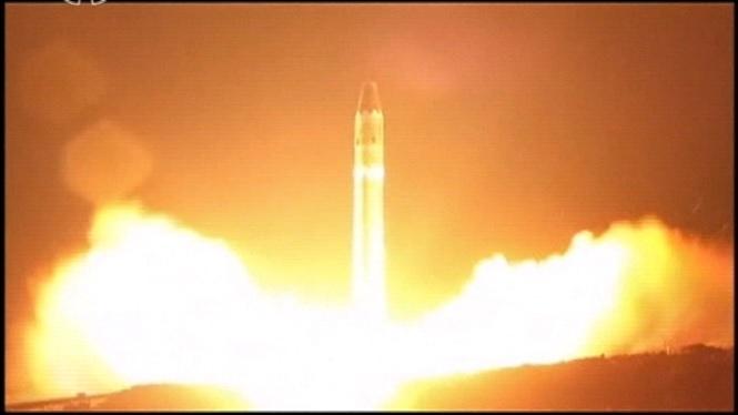 El+Consell+de+Seguretat+de+l%27ONU+estudia+si+imposa+sancions+a+Corea+del+Nord