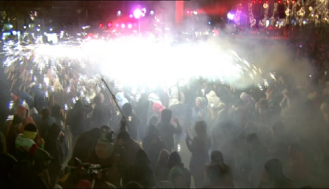 25.000+persones+gaudeixen+del+Correfoc+de+Palma