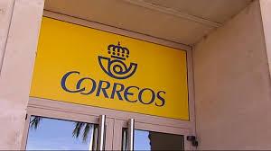 Correus+concentrar%C3%A0+al+Mercadal+el+repartiment+postal+de+tot+el+centre+de+Menorca