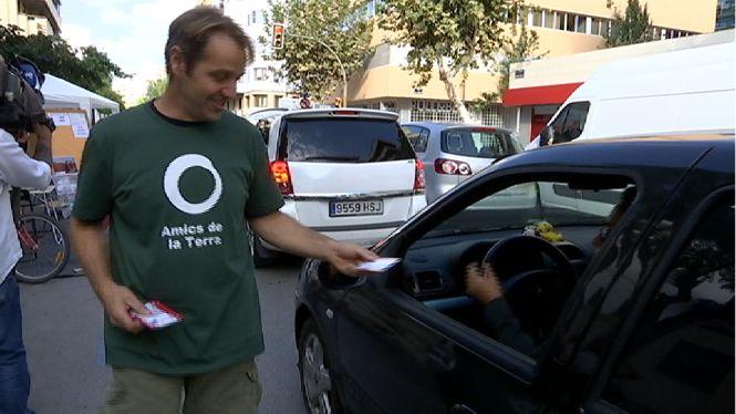 %E2%80%98P%C3%A0rquing+day%E2%80%99+a+Eivissa+per+fomentar+l%E2%80%99%C3%BAs+de+transport+alternatiu+al+cotxe