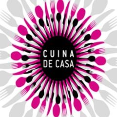 CUINA DE CASA