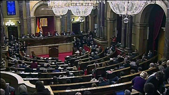 La+CUP+decideix+no+donar+suport+a+la+investidura+d%27Artur+Mas+com+a+president+de+la+Generalitat