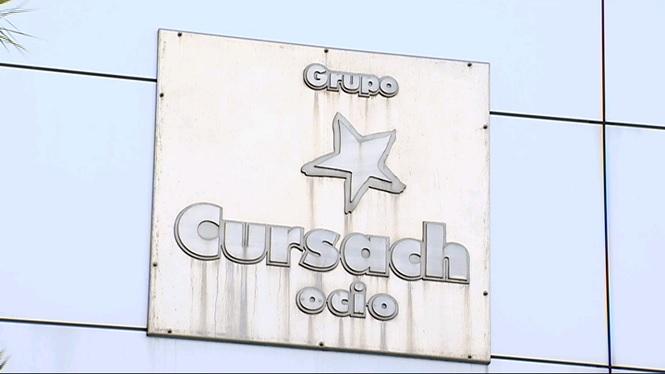 El+Grup+Cursach+es+declara+en+preconcurs+de+creditors