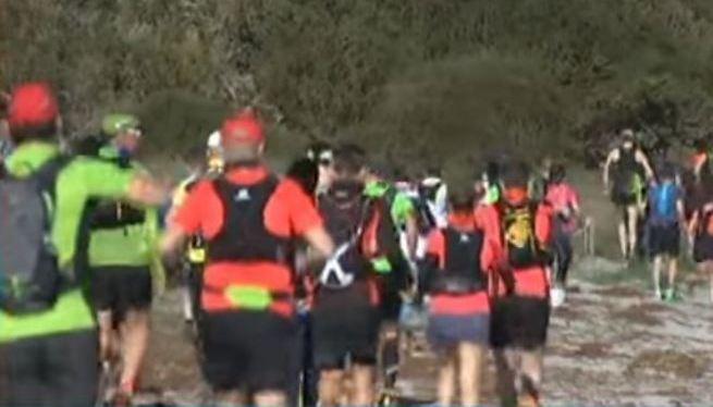 Les+curses+de+muntanya+no+podran+superar+els+2.000+participants