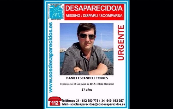 Busquen+un+eivissenc+desaparegut+a+Sant+Antoni