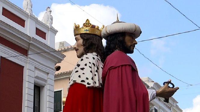 Ma%C3%B3+inicia+els+actes+de+la+Diada+del+poble+de+Menorca