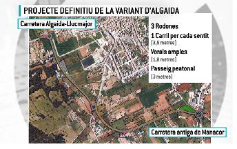 La+variant+d%27Algaida+preveu+voravies+%C3%A0mplies+per+a+les+bicicletes+i+un+passeig+per+als+vianants