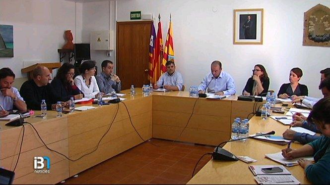 Formentera+ha+celebrat+el+debat+pol%C3%ADtic+de+l%26apos%3Bestat+de+l%26apos%3Billa