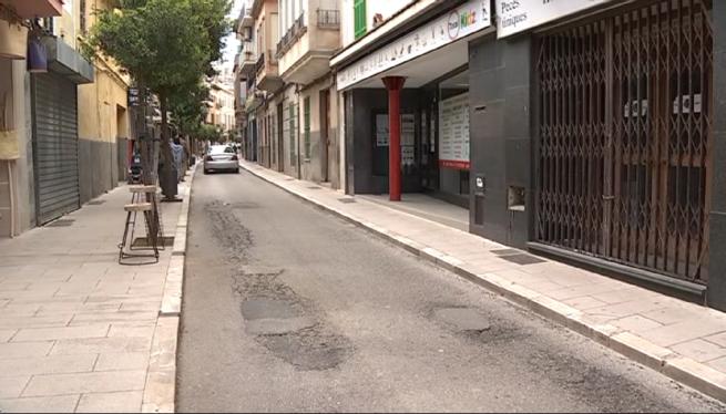 Manacor+invertir%C3%A0+2M%E2%82%AC+en+la+millora+dels+carrers+i+de+la+comissaria+de+la+Policia+Local