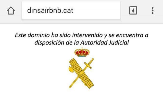El+gestor+de+dinsairbnb.cat+es+nega+a+declarar