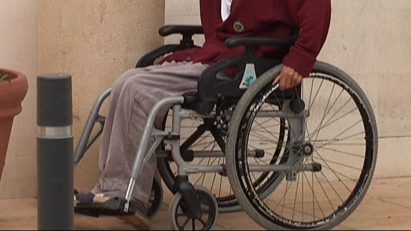 Augmenten+a+Eivissa+les+ajudes+per+a+persones+amb+discapacitat