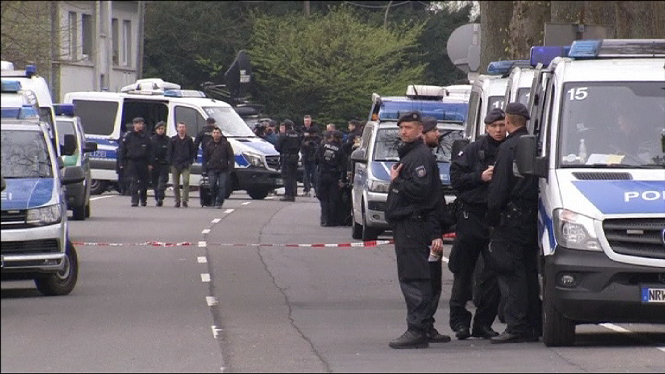 Detingut+un+islamista+per+l%26apos%3Batac+de+Dortmund