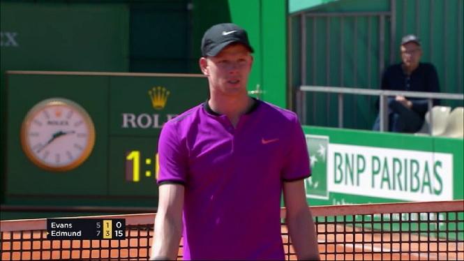 Kyle+Edmund%2C+primer+rival+de+Rafel+Nadal+a+Montecarlo