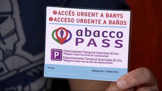 Neix+l%27associaci%C3%B3+ABACCO+per+a+pacients+amb+malalties+inflamat%C3%B2ries+intestinals