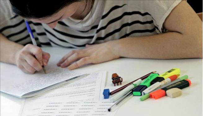 Educaci%C3%B3+recomana+no+superar+una+hora+al+dia+els+deures+a+Prim%C3%A0ria