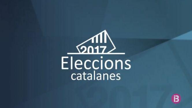 %E2%80%98Especial+Eleccions+Catalanes+21D%E2%80%99+a+IB3