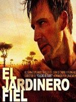 EL JARDINER FIDEL