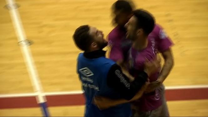 Triomf+del+Palma+Futsal+que+el+deixa+sis%C3%A8