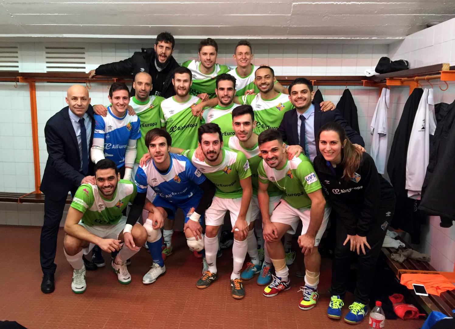 Vict%C3%B2ria+del+Palma+Futsal+a+Tudela+%282+a+3%29