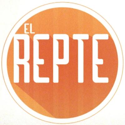 EL REPTE