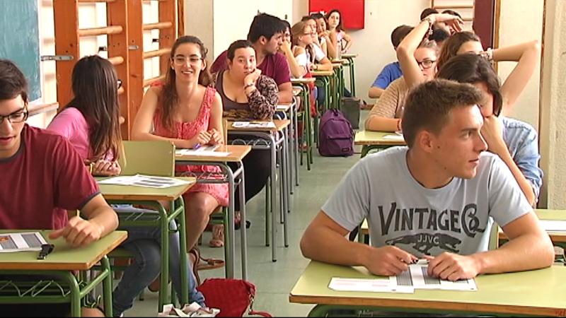 La+Federaci%C3%B3+d%27Ensenyament+demana+m%C3%A9s+doblers+per+invertir+a+Eivissa