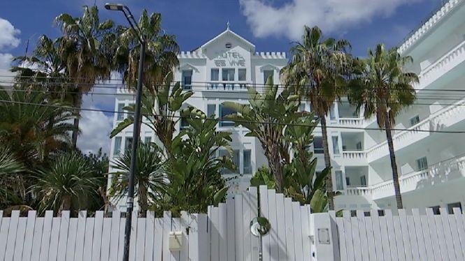 La+cadena+hotelera+que+gestiona+l%27hotel+de+Leo+Messi+a+Barcelona+aterra+a+Eivissa