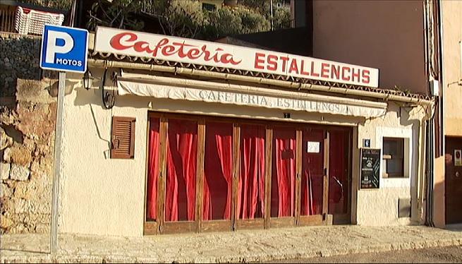 Molts+de+bars+i+restaurants+d%27Estellencs+tenen+tancat+perqu%C3%A8+no+hi+arriben+turistes