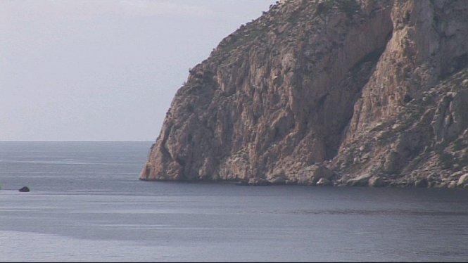 Pol%C3%A8mica+a+Eivissa+per+la+matan%C3%A7a+de+cabres+des+Vedr%C3%A0