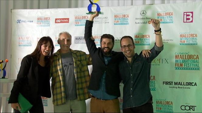 Punt+i+final+a+la+5%C2%BA+edici%C3%B3+de+l%27Evolution+Film+Festival