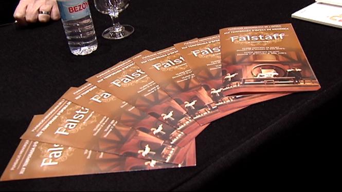 L%27%C3%92pera+Falstaff+al+Teatre+Principal+de+Palma