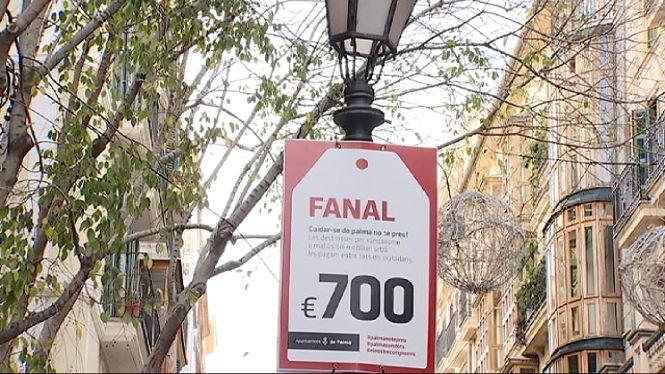 Cort+posa+preu+al+mobiliari+urb%C3%A0+per+evitar+el+vandalisme