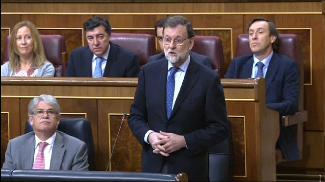 Rajoy+defensa+la+independ%C3%A8ncia+del+fiscal+Moix+i+demana+al+PSOE+que+sigui+constructiu