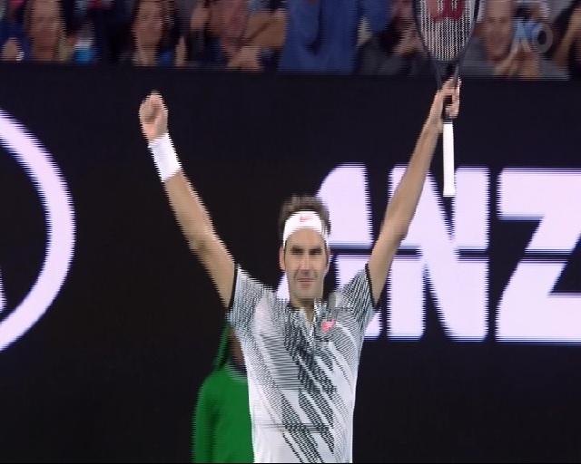 Federer+passa+a+semifinals+i+Muguruza+s%27acomiada+d%27Austr%C3%A0lia
