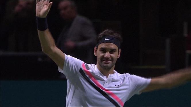 Federer+es+juga+avui+tornar+a+ser+el+n%C3%BAmero+1+del+m%C3%B3n
