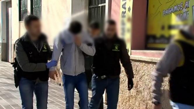 Detinguts+dos+homes+a+Felanitx+acusats+de+diversos+robatoris