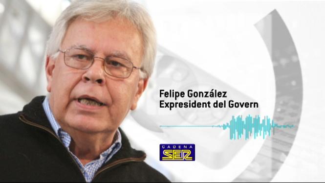 Felipe+Gonz%C3%A1lez+demana+la+dimissi%C3%B3+de+Pedro+S%C3%A1nchez