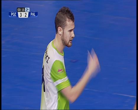 Felipe+Paradynski%2C+autor+del+millor+gol+de+la+temporada
