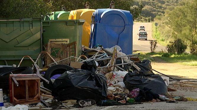 La+futura+llei+de+residus+de+les+Balears+obligar%C3%A0+a+reciclar