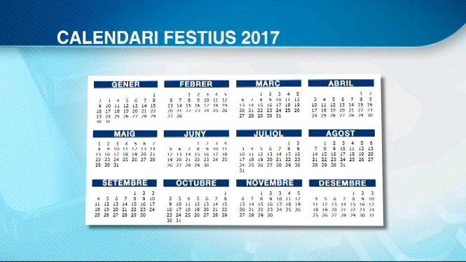 Aprovat+el+calendari+de+dies+festius+per+a+l%27any+que+ve