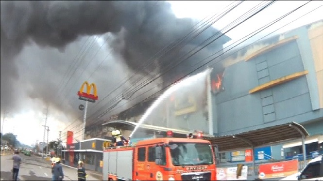 Situaci%C3%B3+dram%C3%A0tica+a+les+Filipines