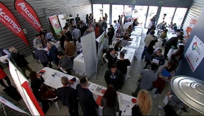 La+tercera+Fira+del+Mercat+Social+treu+al+carrer+les+propostes+m%C3%A9s+sostenibles