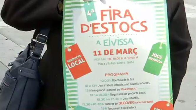 La+IV+Fira+d%27Estocs+de+Vila+canvia+d%27ubicaci%C3%B3
