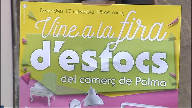 Descomptes+de+fins+al+80%25+a+la+Fira+d%27estocs+de+Palma