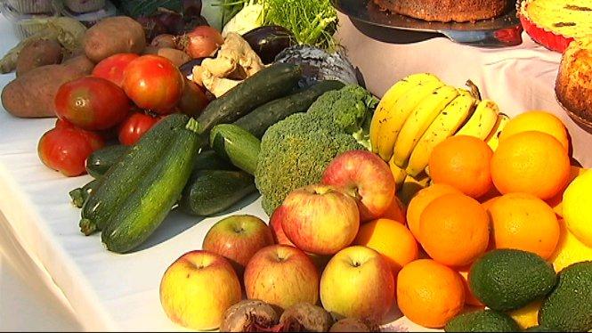 Primer+F%C3%B2rum+Professional+de+Gastronomia+de+la+Mediterr%C3%A0nia+a+Eivissa