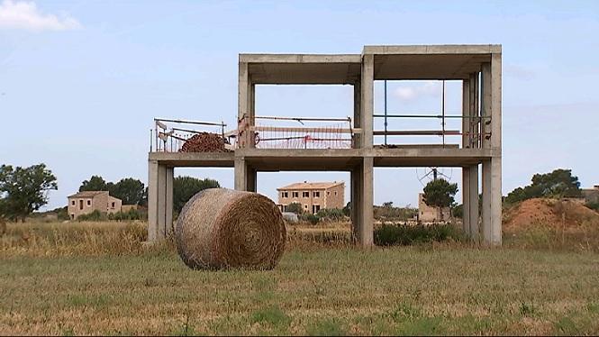 El+sud-est+de+Mallorca+tindr%C3%A0+264+xalets+nous+en+sol+r%C3%BAstic+si+s%27aproven+els+expedients+en+tramitaci%C3%B3