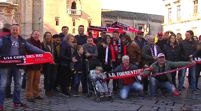 L%27afici%C3%B3+del+Formentera+es+deixa+veure+per+Sevilla