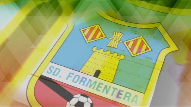 El+Formentera+refor%C3%A7a+la+porteria+amb+el+dan%C3%A8s+Henrik+Lindhard